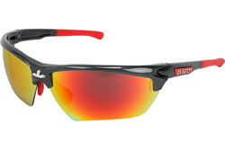 DM3 Fire Mirror Polarized