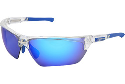 DM3 Blue Diamond Polarized