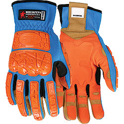 Impact Gloves On Sale