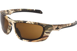 Mossy Oak Brown MAX6