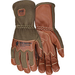Mustang Utility Glove
