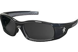 Swagger Polarized