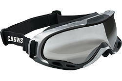 Goggles/Faceshields