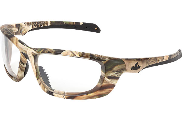Mossy Oak Clear MAX6 - Click Image to Close