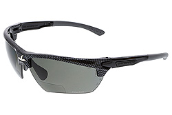 DM3 Gray 2.5 Polarized Magnifier Max 36