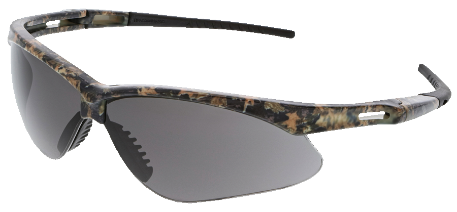 Memphis MP1 Mossy Oak Frame, Gray UV-AF