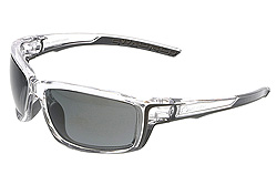 Swagger Black Mirror Polarized Max36