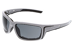 Swagger Gray Polarized Max6